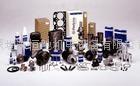 机油滤清器、柴油滤清器、空气滤清器、水滤清器