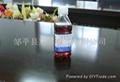 Diethylene Triamine Penta (Methylene