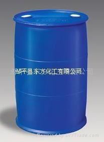 Dodecyl Dimethyl Benzyl ammonium Chloride  3
