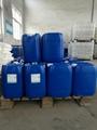 十二烷基二甲基苄基氯化銨 1227   1