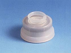 塑料輸液容器用聚丙烯組合蓋(拉環式) 2