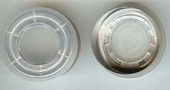 鋁塑易開蓋