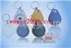 廠家銷售IC ID厚卡 ID薄卡 S50IC 磁卡等各婁卡片 3