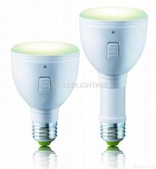 Magic Bulb(MB4W-A)