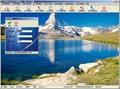 《信华鞋厂ERP生产管理软件》