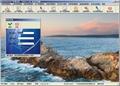 信华冶金行业ERP生产管理软件