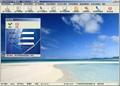 《信华电器行业ERP生产管理软