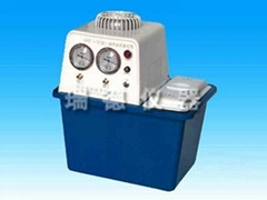 SHZ-D(Ⅲ)型台式循环水真空泵