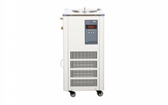 专业定制DLSB-5/10~40低温冷却液循环泵