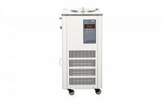 DLSB-10/10~120低温循环冷却泵