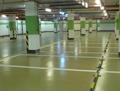 环氧树脂砂浆地坪系列 1
