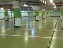 環氧樹脂砂漿地坪系列