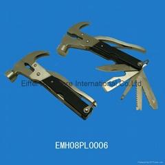 Hand tool