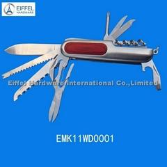 11 in 1 Multi tool