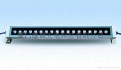 LED大功率洗牆燈