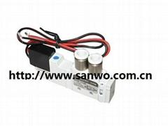 SVD1120 电磁阀