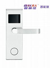 全国锁具供应商智能门锁