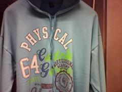 sweatshirt hoodies men