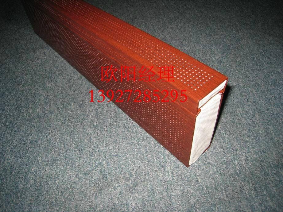 石材鋁蜂窩板 1