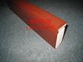石材鋁蜂窩板