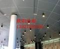 廣東鋁吊頂廣東鋁天花板