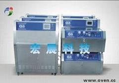 紫外光加速老化试验机,紫外线加速耐候试验机,紫外光耐气候试验箱
