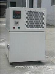 LED射燈小型高低溫試驗箱/LED吸頂燈/天花燈小型高低溫試驗箱