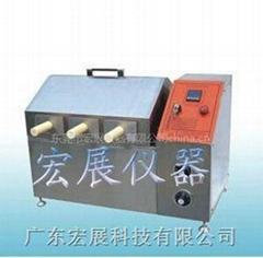 LED日光燈蒸汽老化試驗箱/球泡燈蒸汽老化試驗箱