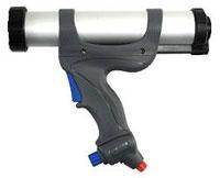 cox氣動打膠槍 2