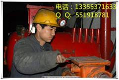 DGC175防爆投光燈