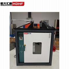 鋁型材高溫持久試驗箱