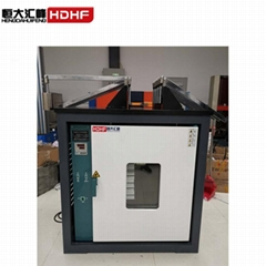 铝型材高温持久试验箱