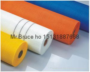 fiberglass mesh cloth 1