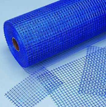 fiberglass mesh cloth 2