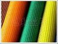 fiberglass mesh cloth 4