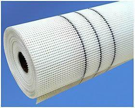 fiberglass mesh cloth 5