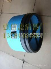 神鋼P-CE05-576 濾芯   P-CE13-528