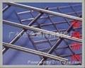 廣州碰焊網