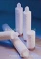多明尼克DH除菌过滤器过滤器滤