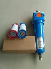 代理英國原裝進口E0413XA沃克Walker空氣過濾器濾芯