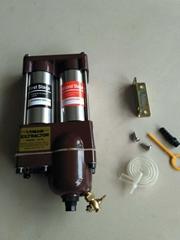 LA-MAN干燥过滤器M-10