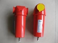 Domnick Hunter多明尼克精密乾燥過濾器壓縮空氣過濾器