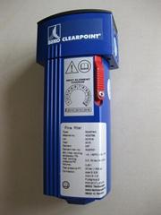 CLEARPOINT壓縮空氣過濾器乾燥過濾器