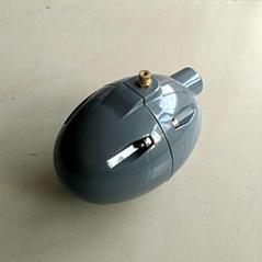 HAD30B空压机浮球自动排水器疏水阀