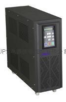東莞UPS電源廠家直銷