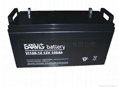 UPS电池厂家直销