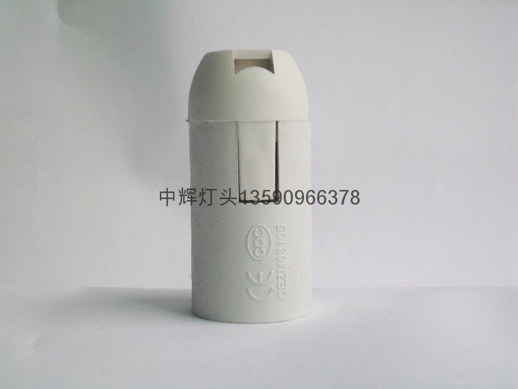 E14  ZH  101 1