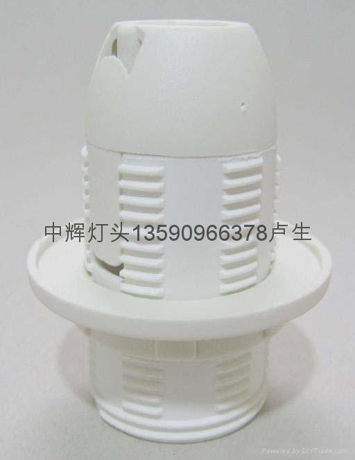 E14--ZH 102  1