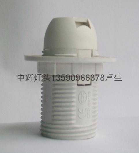 E14--ZH 102  2