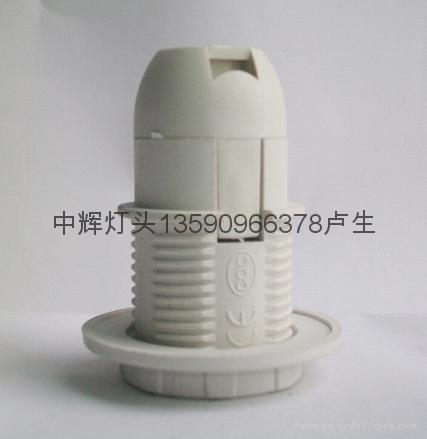 E14--ZH 103 1